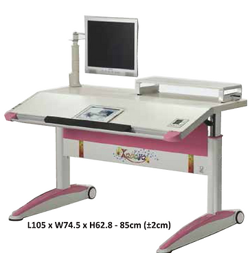 Royal Desk Photo New L105cm.PNG