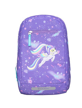 Gym bag 12L Super Pony.jpg