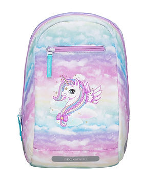 Gym bag 12L Unicorn Front.jpg