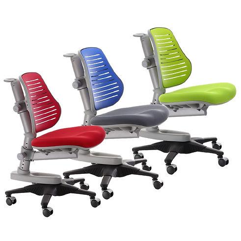 Macaron Chair 2.jpg