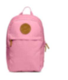 Urban Mini 10 Litre - Pink.jpg