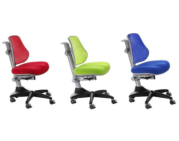 Macaron Chair - Red Green Blue.jpg