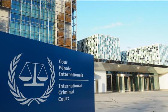 Enfin la Cour pénale internationale montre ses dents dans la situation en Afghanistan