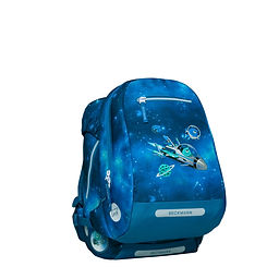 Galaxy - Classic 22L + Gym Bag.jpg