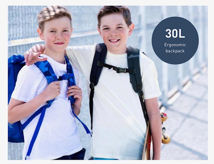 30L - Front 2 boys.jpg