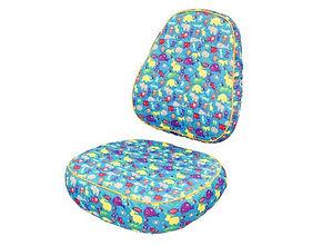 Chair cover-Blue Animal (S).jpg
