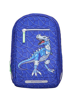 Gym Bag 12L Armour Rex.jpg