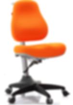 Royce Maxx - Orange edited.png