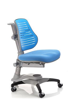 C3-Y618  Macaron Chair Light Blue.jpg