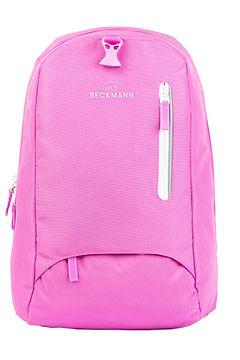 Gym Bag 16L Pink.jpg