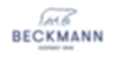 beckmann-logo-blue-on-white.png