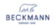 beckmann-logo-blue-on-white.png