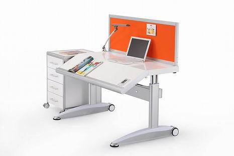 Kadeya Desk 1.jpg