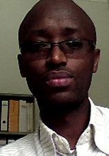 Bernard_Ntahiraja.jpeg