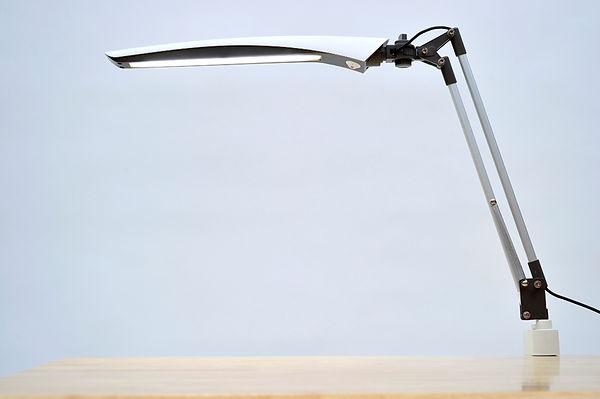 LED Lamp Photo DL-1012.jpg