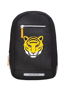 Gym Bag 12L Tiger Team.jpg