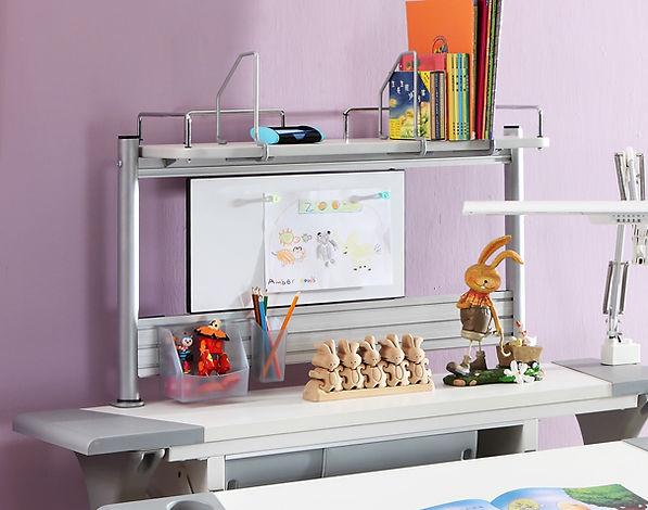 Single Book Shelf 2.jpg