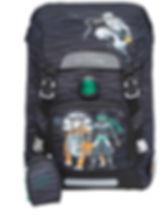 Classic 22L Ninja Tiger Front.jpg