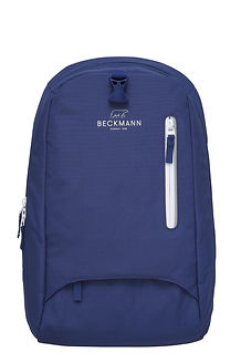 Gym Bag 16L Blue.jpg