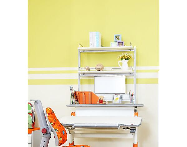 Double Book Shelf 2.jpg