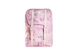 Butterflies (Pink).jpg