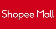 shopee mall logo 2.png