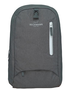 Gym Bag 16L Grey.jpg