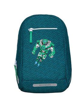 Gym Bag 12L Roboman.jpg