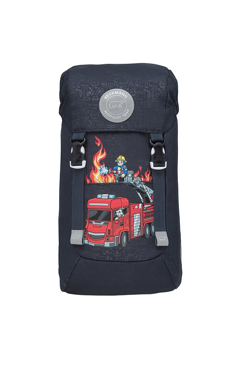 Classic Mini 12L Kindergarten Backpack
