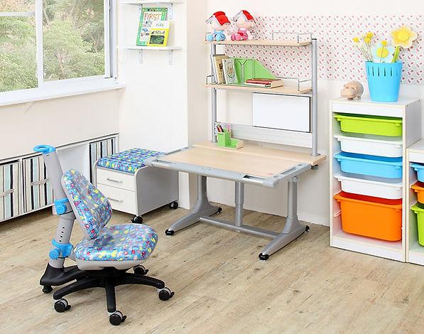 Oxford Smart Desk BD338-01.jpg