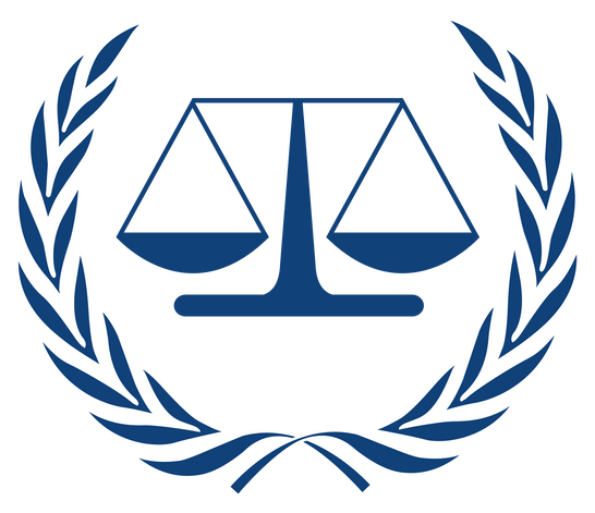 The Th Session Of The Assembly Of States Parties Asp To The Rome Statute Took Place From   In New York The Asp Meets Once A Year And