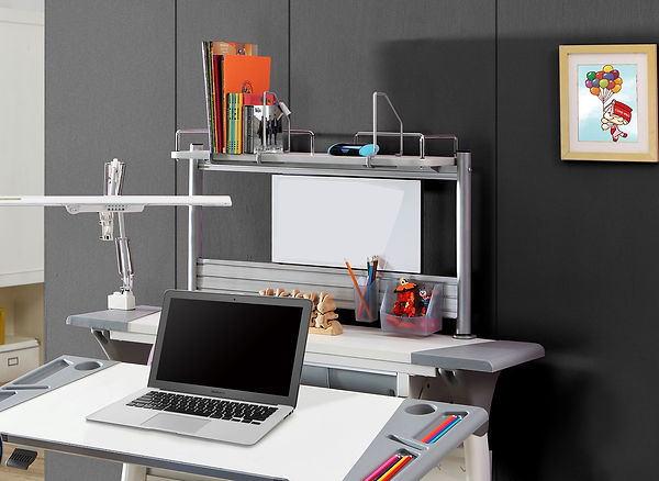 Single Book Shelf 3.jpg