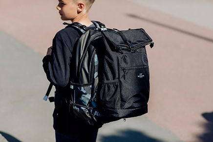 Rolltop with Sports Junior 30L 2 .jpg