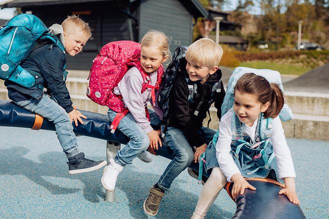 Kids Having Fun.jpg