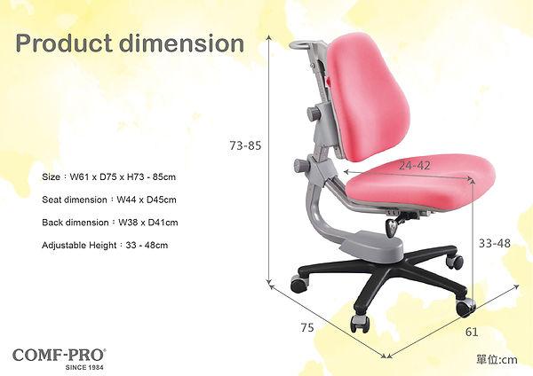 Pyramid chair dimension.jpg