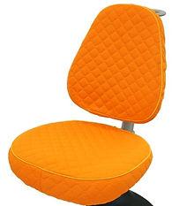 Chair%20Cover%20-%20Orange%20(XL)_edited
