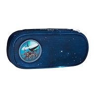 1140575 Spaceship.jpg