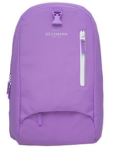 Gym Bag 16L Purple.jpg