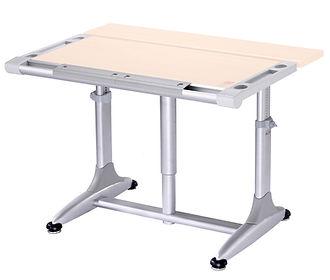 Oxford Smart Desk BD338 - Single.jpg