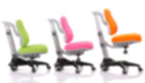 Y518 Match Chair photo-1.jpg