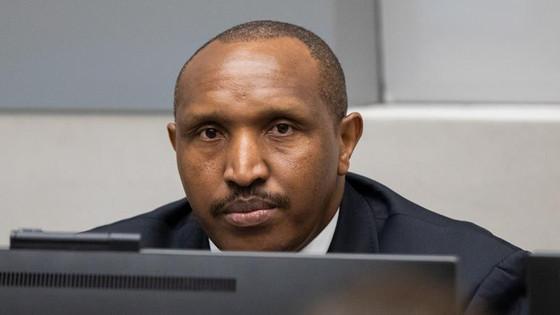 30 ans de prison pour Bosco Ntaganda, le Bourreau de l'Ituri (RD Congo)