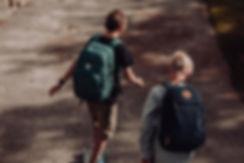 Kids Photo - Sports 32L Green.jpg