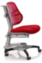 C3-Y618%2520Macaron%2520Chair%2520Red_ed
