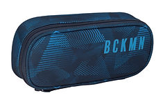 Pencil Case Blue.jpg