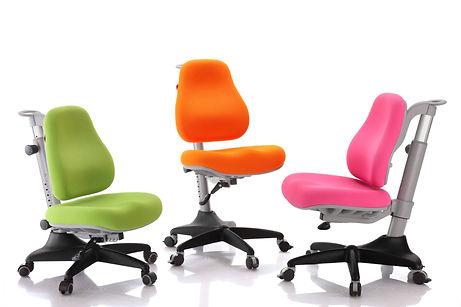 Y518 Match Chair photo-2.jpg