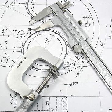 Herramientas de ingeniería