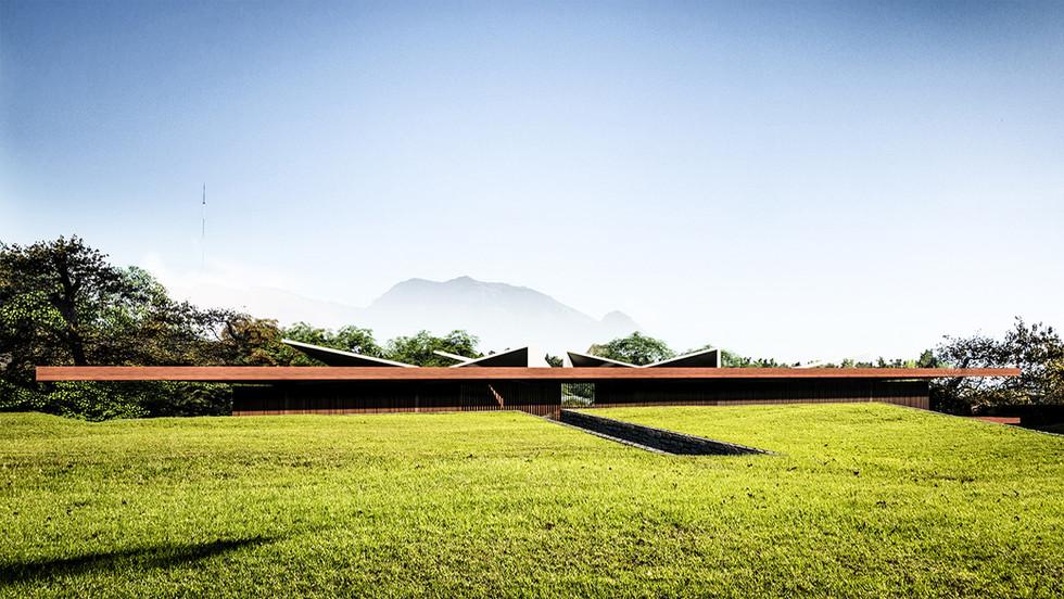 Casa Tangram.jpg