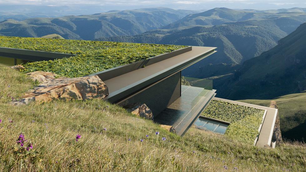 Casa Montanha.jpg