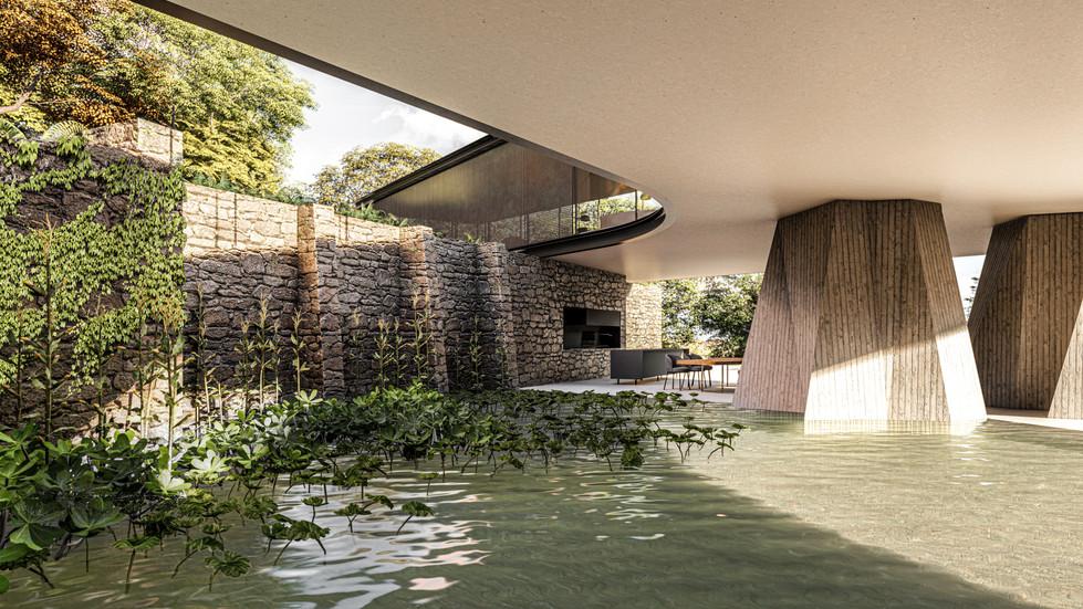 Casa Xingu