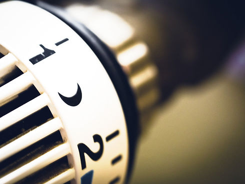 heating-949081_1920_edited.jpg